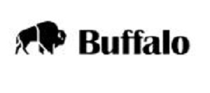 Buffalo Clothing