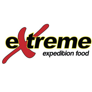 Extreme Expedition Food