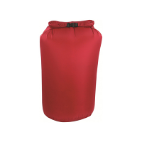 Highlander 40L Daysack Drysack Red