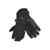 Extremities Antora Peak GTX Black