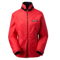 Buffalo Ladies Belay Jacket