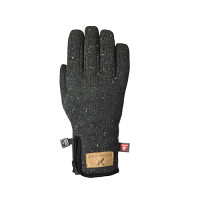 Extremities Furnace Pro Glove Grey Marl