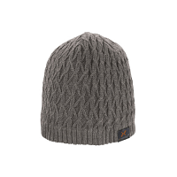 Extremities Alta Beanie Grey