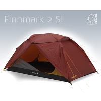Nordisk Finmark 2 SI