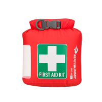 Sea to Summit First Aid Dry Sack Overnight 3 Litre