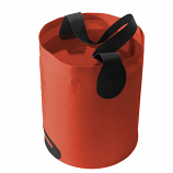 Sea to Summit 20 litre folding bucket