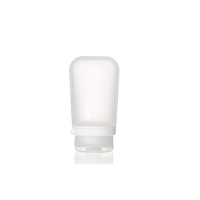 Human Gear GoToob Medium Clear 74ml