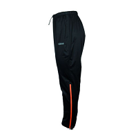 OMM Kamleika Race Pants Previous Generation