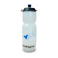 Raidlight 800ml Klassic Bottle