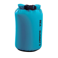 Sea to Summit Lightweight Dry Sacks Blue