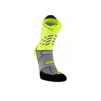 Hilly Lumen Classic Fluo Yellow/Grey/Black