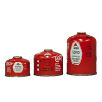 MSR ISOPRO GAS (CANNOT BE POSTED MUST BE COLLECTED FROM OUR HULL STORE)