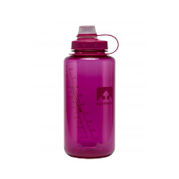 Nathan BigShot Hydration Bottle Very Berry