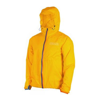 OMM Aeon Jacket MENS