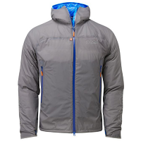 OMM Barrage Jacket Insulating & Waterproof