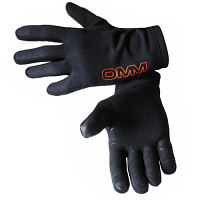 OMM Windproof Fusion Gloves