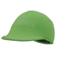 OMM 4th Generation Kamleika Cap Green