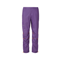 OMM Halo Pant Ladies Purple