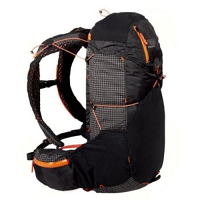 OMM Phantom 25cl  TECHNICAL BACKPACK