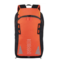 OMM Ultra 20 litre Back Pack ORANGE