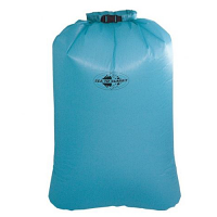 Sea to Summit Ultra Sil Pack Liner