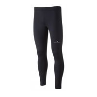 RonHill Advance Contour Tight