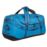 Sea to Summit Duffle Bag 45 Litres