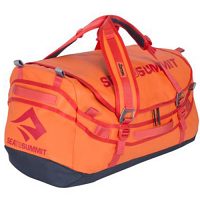 Sea to Summit Duffle Bag  130 Litres
