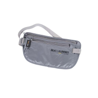 Sea to Summit Money Belt Grey