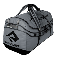 Sea to Summit Duffle Bag 90 litres