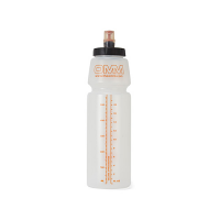 OMM Ultra Bottle 750ml Bite Valve