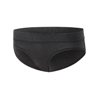 Ronhill Ladies Brief Black