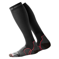 SKINS Essentials Womens Compression Socks