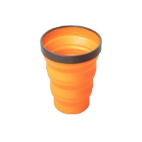 Sea to Summit X-Mug Orange