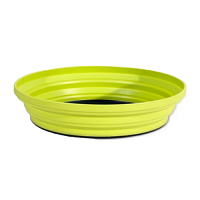 Sea to Summit X-Bowl Lime