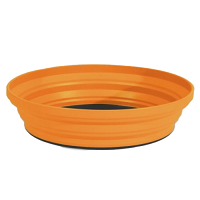 Sea to Summit X-Bowl Orange